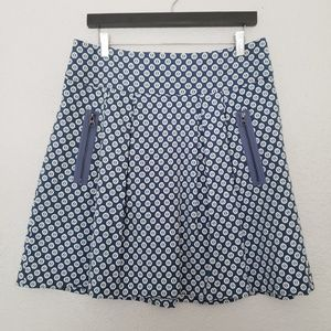 Maeve Skirt - with pockets!